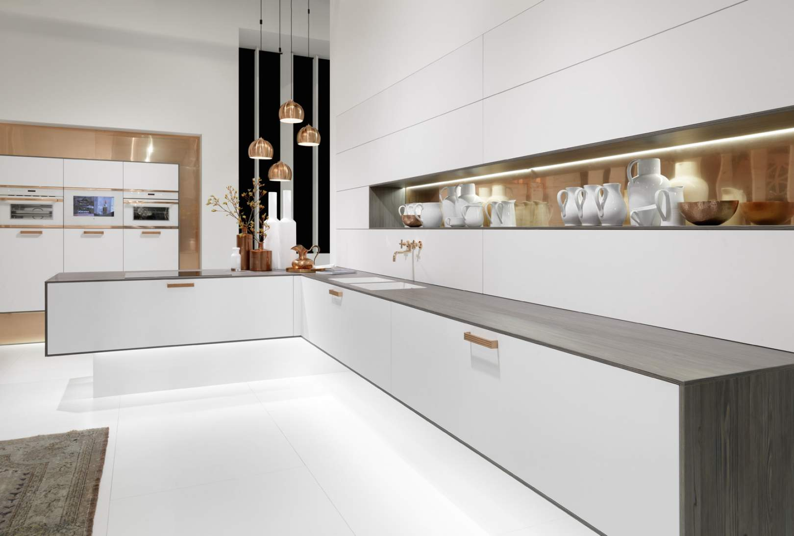 Kitchens Designs Uk