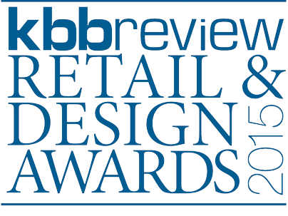 kbb retail & design award